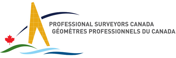 Professional Surveyors of Canada
