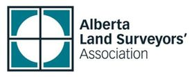 Alberta Land Surveyors Association